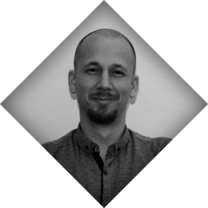 gusb21_team_daniel-buecher