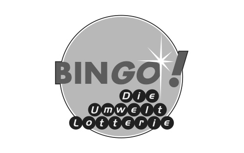 gusb21_auftraggeber-bingo
