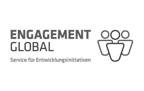 gusb21_auftraggeber-global