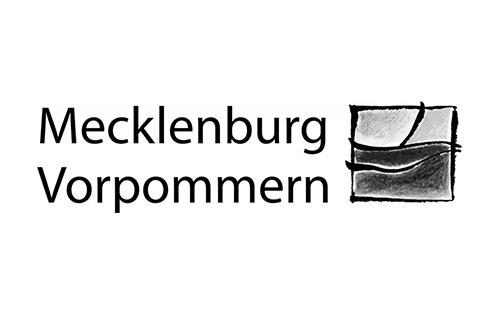 gusb21_auftraggeber-mecklenburg