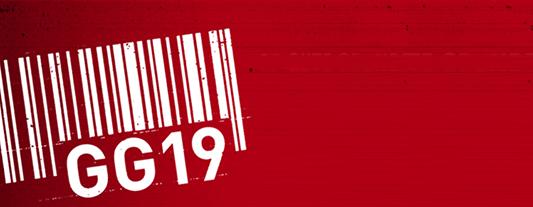 gusb21_logo-gg19