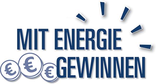 gusb21_logo-meg