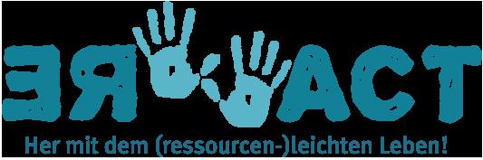 gusb21_logo-react