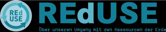 gusb21_logo-reduse
