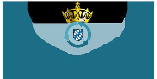 gusb21_logo-ressourcenkoenige