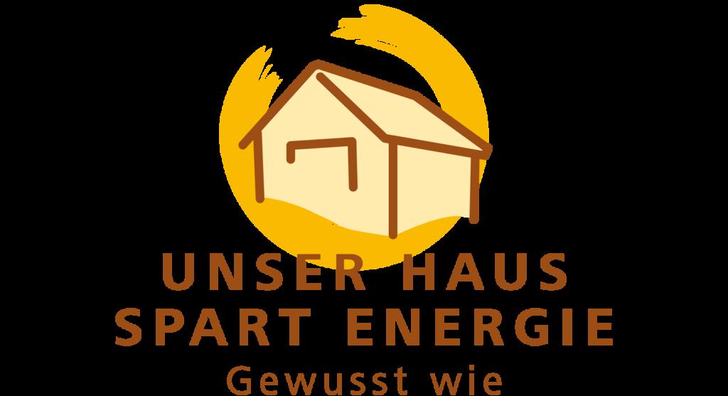 gusb21_logo-unserhaus