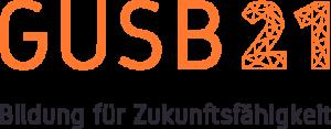 gusb21_logo_claim