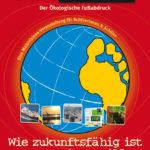 GUSB21 Plakat Fairfuture