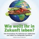 GUSB21 Plakat Fairfuture 2