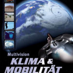 GUSB21 Plakat Klima & Mobilität